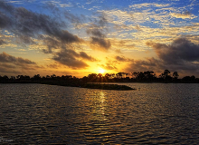 Lake-Sunrise-5